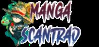 Manga-Scantrad
